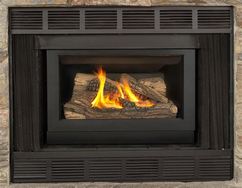 Gas Fireplaces Toronto by Valor Gas Fireplaces In Toronto Gta Canada Sales Service