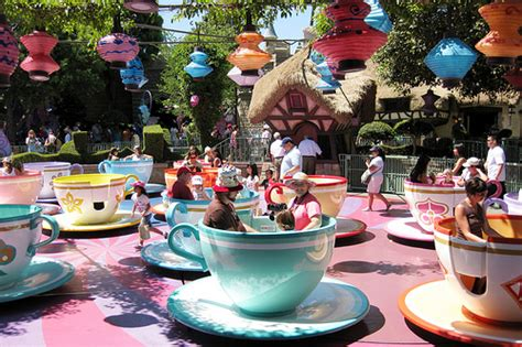 theme park for toddlers 7 great amusement parks for kids lifestyle