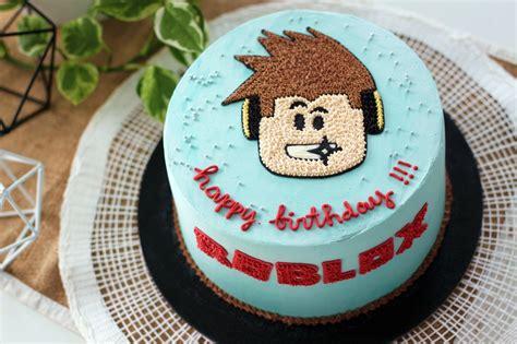 roblox cake rollpublic