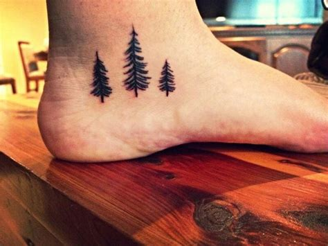 small family tattoos 25 best ideas about family tattoos on tattoos