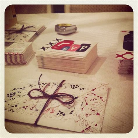 how much to charge for handmade wedding invitations my diy wedding invitations still being molly