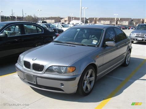 2004 bmw 325xi related keywords suggestions for 2004 bmw 325xi
