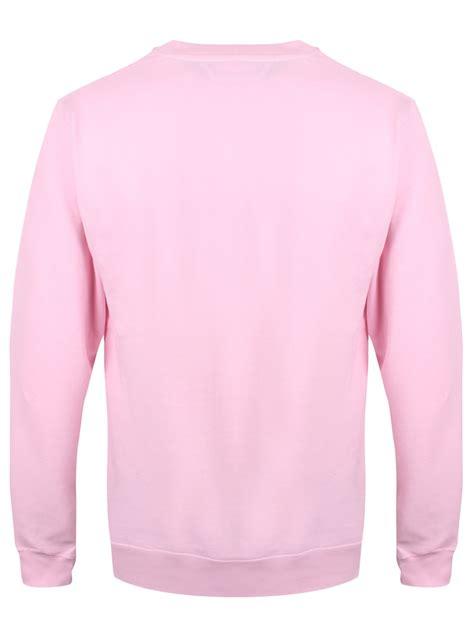 Sweater Panda Pink By Z Shop by Petz Bam Zombunny S Pink Sweatshirt Exclusive