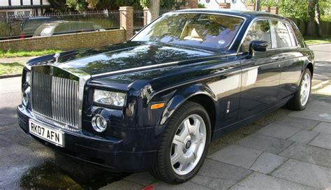 for royalty and heads of state next generation rolls