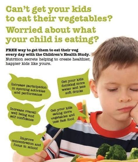 healthy now how to get your child to eat right move more and sleep enough books pin by meredith marucci on juice plus