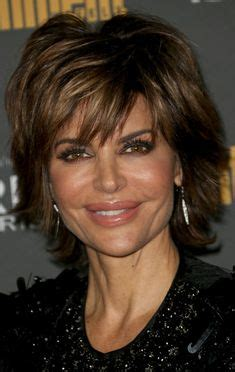 lisa rinna haircut instructions lisa rinna hair cut instructions 25 breathtaking lisa