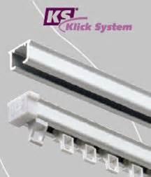 kirsch curtain track ceiling mount curtain tracks kirsch architectural window