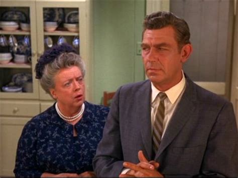 color andy griffith episodes color andy griffith episodes the andy griffith show the