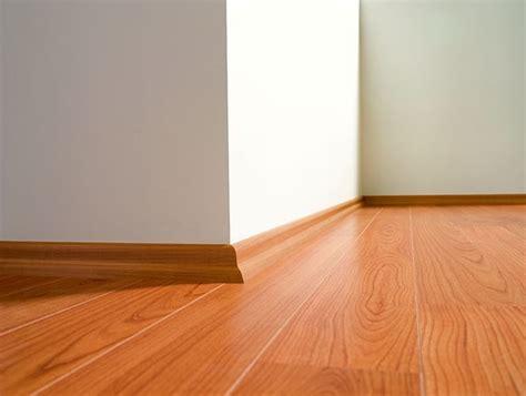 Buy Laminate Flooring Buying Flooring Materials At Laminate Floor Sale Best