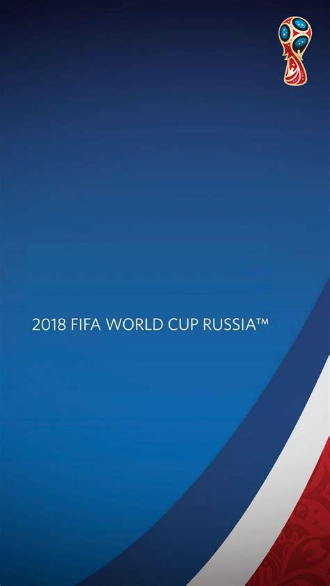 world cup hd wallpaper  iphone  football