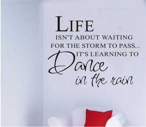 Live Laugh Love Wall Stickers quotes about life tumblr lessons and love cover photos