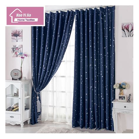 Black And Blue Curtains Black And Blue Curtains Curtain Menzilperde Net