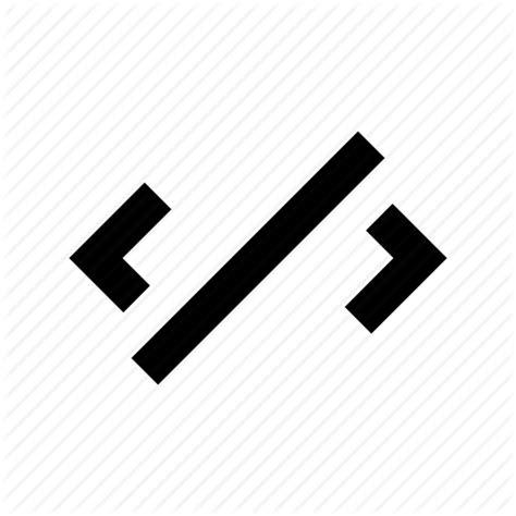 div code div div coding html html coding source code icon