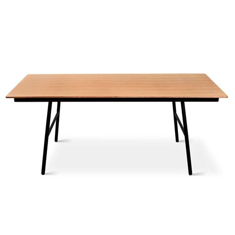 tables in schools gus table zinc details