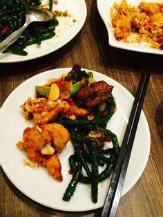 padang food food and drink padang and food