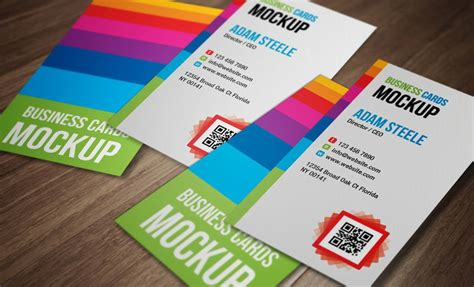 graphic design home business ideas 25 best folded business card design exles ideas