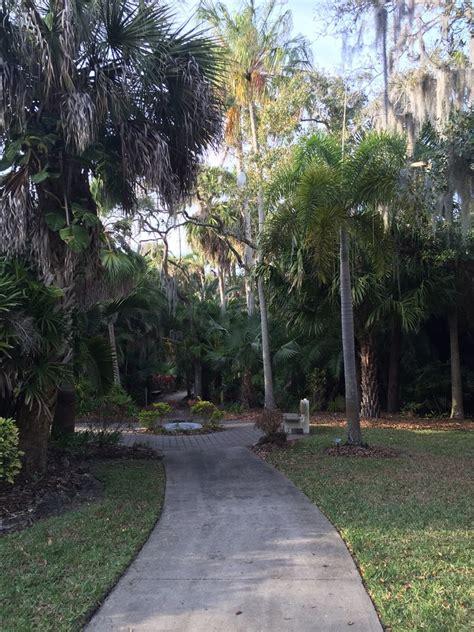 Florida Tech Botanical Gardens Photos For Florida Tech Botanical Garden Yelp