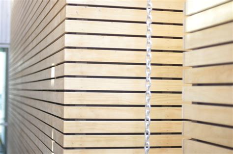 Shiplap Decking Green Building Products Accoya Wood Buildipedia