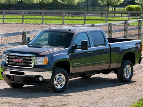 blue book used cars values 2011 gmc sierra 3500 seat position control 2014 gmc sierra 3500 hd crew cab pricing ratings reviews kelley blue book