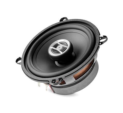 Speaker Focal Rcx 165 Coaxial Garansi Resmi 1 Tahun By Sunda Motor rcx 130 focal america