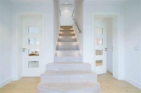 len treppenhaus 37 besten treppe bilder auf treppenhaus