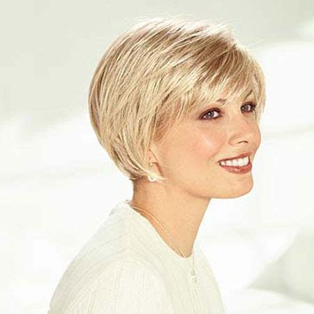 hats for women with short hair over 50 cancer patients wigs chemo wigs short wigs blonde wigs