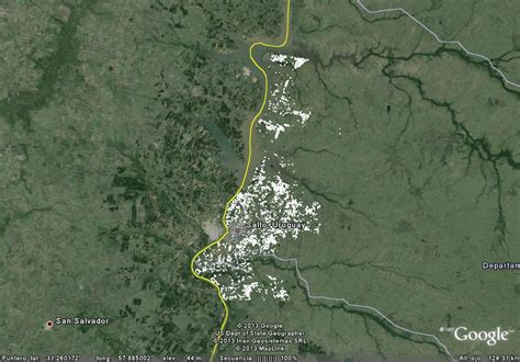 imagenes satelitales mejor que google earth imagenes satelitales google earth uso de im 225 genes