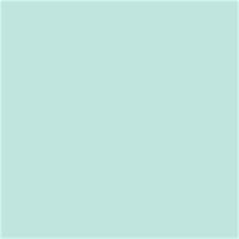 best 25 teal paint colors ideas on teal paint teal bath inspiration and teal
