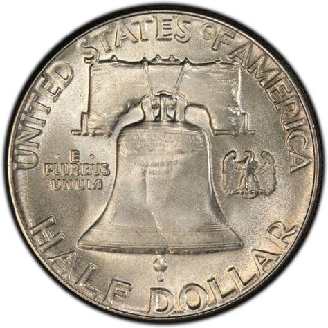 most valuable dollars 25 most valuable half dollars myideasbedroom