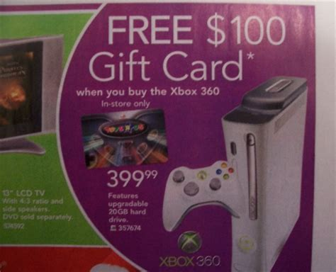 Xbox 360 Free Gift Cards - topic xbox 20360 20premium articles on engadget