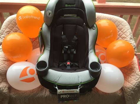 baby trend elite convertible car seat installation baby trend elite convertible car seat review giveaway
