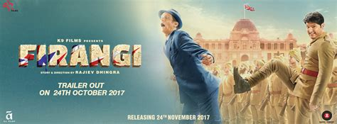bookmyshow firangi firangi all ratings reviews songs videos trailers bookings