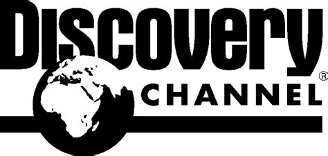 best discovery channel shows reality show auditions