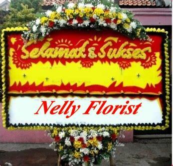 Karangan Bunga Papan Sukses 85733280006 bunga karangan sukses sss 024 toko bunga bandung nelly florist