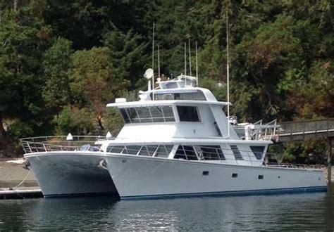 catamaran plans for sale power catamaran world hobie alter s dream power cat for sale