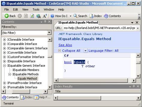 delphi gui tutorial felix colibri delphi generics tutorial