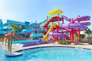 Water Park Flamingo Waterpark Resort Updated 2017 Prices Hotel
