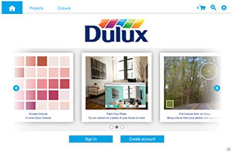 dulux paint colour code dulux wiring diagram and circuit schematic