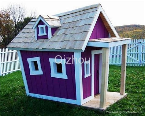 buy cubby house buy cubby house 28 images amaroo wooden timber cubby house playhouse buy cubby