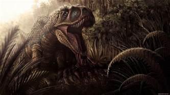 Dino Wallpaper Dinosaur Wallpapers Wallpaper Cave