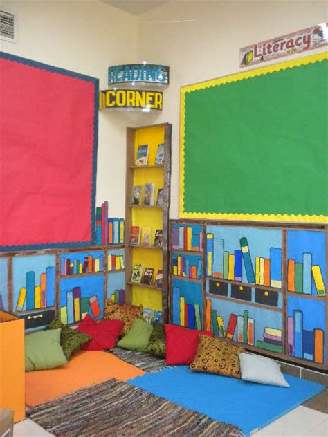 reading corner ks2 reading corner classroom display photo photo gallery