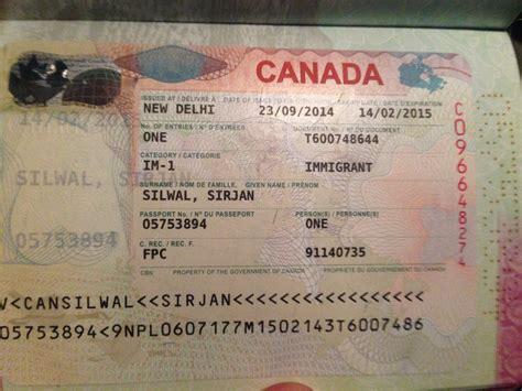 Introduction Letter For Visa sle introduction letter for visa best free home