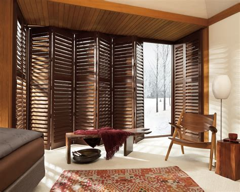 Window Treatments Shutters Shutters Wilmington Nc Plantation Shutters