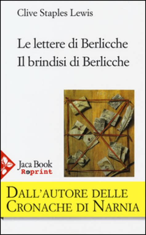 libro pdf gratis lettere a un giovane amico carteggio di g battista montini con andrea pdf download scaricare le lettere di berlicche il brindisi di berlicche epub mobi gratis