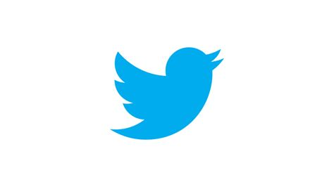 Smarthome Ideas twitter s new bird logo is so different you might not even