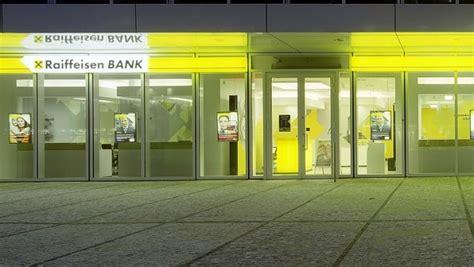 raiffeisen bank cz nejlepš 237 banky pro bohat 233 ze srovn 225 n 237 pr 233 miov 253 ch 250 čtů