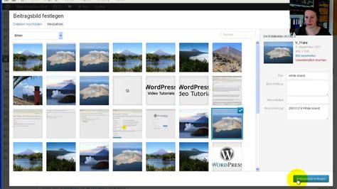 youtube tutorial on wordpress wordpress tutorial wordpress plugin meteor slider youtube