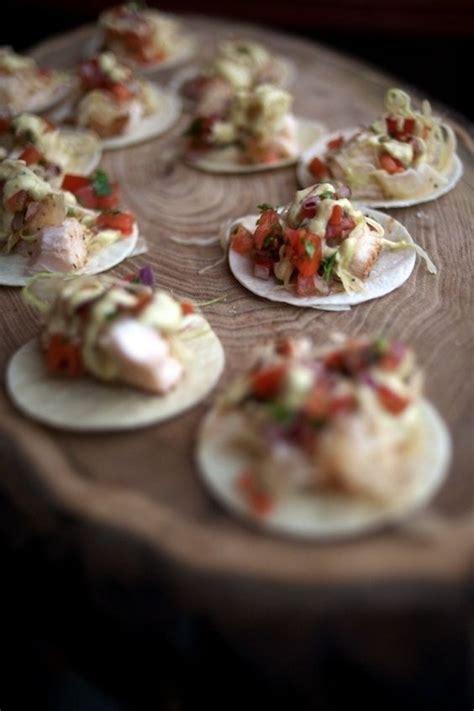 Wedding Appetizers Menu by Best 25 Wedding Appetizers Ideas On Wedding