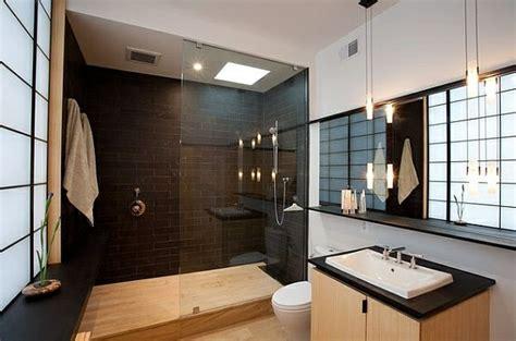 geflieste kleine badezimmer geflieste dusche 25 wundersch 246 ne bilder archzine net
