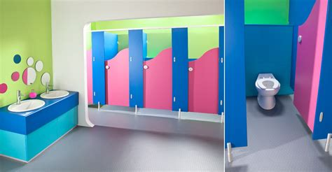 school bathroom decorating ideas 301 moved permanently